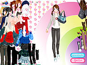 Click to Play Roi Dressup