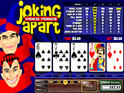 Click to Play Joker Poker