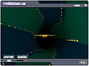 Click to Play Wormhole Explorer