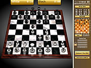Click to Play Flash Chess 3