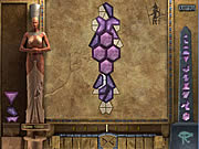 Click to Play Mosaic - Tomb of Mystery