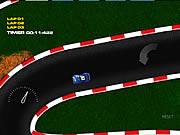 Click to Play Gr8 Racing
