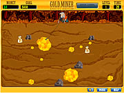 Click to Play Gold Miner Special Edition