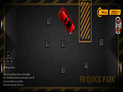 Click to Play FR Quick Park