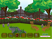 Click to Play Pop Garden