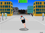 Click to Play Roller Blade