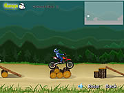 Click to Play Dirtbike Fun