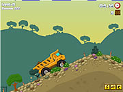 Click to Play Dump Truck