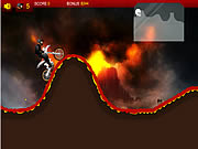 Click to Play Hell Riders