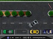 Click to Play Parking Space 2