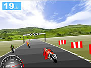 Click to Play 123Go Motorcycle Racing