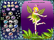 Click to Play Fairy 13