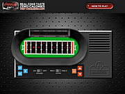 Click to Play Coke Zero Classic Football