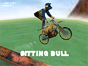 Click to Play Moto-X Freestyle