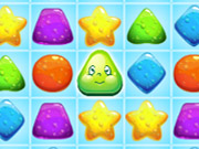 Click to Play Jelly Friend
