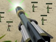 Click to Play Army Assault