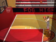 Click to Play Basketball Shots