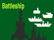 Click to Play Battleship