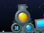 Click to Play Bubble Burst 2