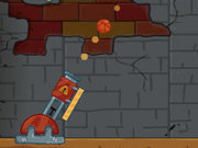 Click to Play Cannon Basketball 2