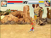 Click to Play CDL Game Fighting