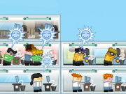 Click to Play Corporation Inc