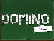 Click to Play Domino Draw