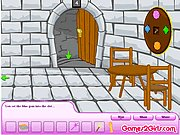 Click to Play Fairy Princess Escape