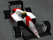 Click to Play Formula Driver 3D