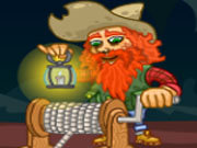 Click to Play Gold Miner Classic