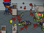 Click to Play Infectonator Survivors