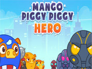 Click to Play Mango Piggy Piggy Hero
