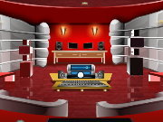 Click to Play Musical Room