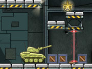 Click to Play Tank Travel