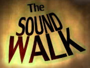 Click to Play The Sound Walk