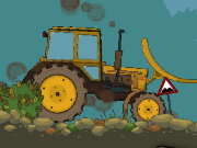 Click to Play Tractors Power