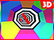 Click to Play Tunnel Rush