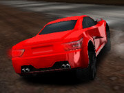Click to Play Turbo Racing