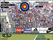 Click to Play Ultrasports Archery