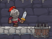 Click to Play Valiant Knight - Save The Princess
