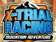 Click to Play X Trial Racing MA