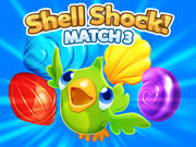Click to Play Shellshock Match 3